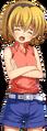 SatokoSteamCasual b (4)