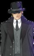Mafia b (9)