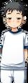 Okamura (25)