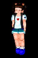 Alice c (16)