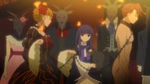 Anime ep2 battler furniture.png