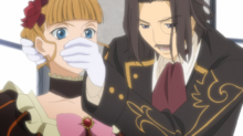 Anime ep3 ronove blocks red.png