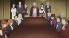 Anime ep4 kinzo conference.png