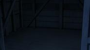 Higucon js3 01