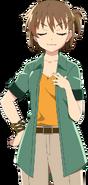 Miyuki mei casual (20)