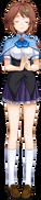 Noriha (5)