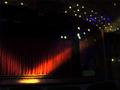 07ththeater01cg (16)