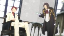 Anime ep3 ronove tea.png