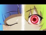 Higurashi When They Cry Sotsu OPENING「Analogy」