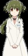 NatsumiMeiB (8)