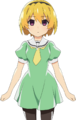 Satoko mei school (13)