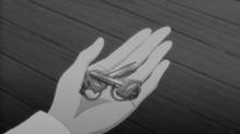 Anime ep2 letter keys.png
