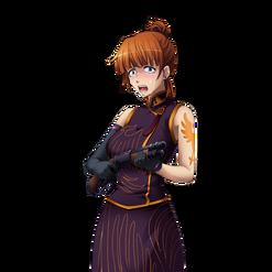 Eva nakua5g