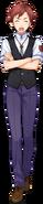 Hidaka (9)