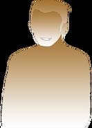 OkanoOG (12)