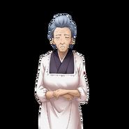 Pachinko Chiyo Kumasawa sprite 4