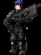 Falco gun (17)