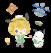 Sanrio puroland profile (4)
