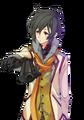 Keith 49 gun (11)