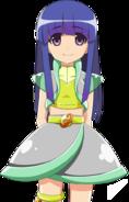 Lady mii (1)
