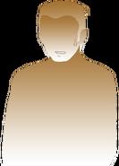 OkanoOG (7)