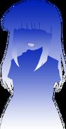 RikaOGHBS (23)