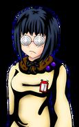 Tomoko (5)