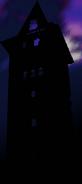 Umiog tower1