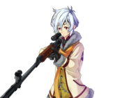 Keith 50 rifle (9)