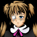 Michiru vote image