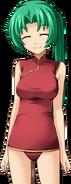 MionPS3Swimsuit b (34)