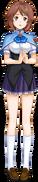 Noriha (15)