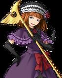 PS3 EVA-Beatrice 62