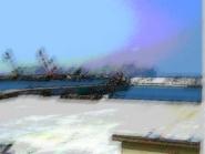 Umiog ship p1c