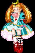 Alice (13)
