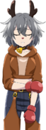 Kazuho reindeer (4)