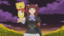 Anime ep4 sakutaro revival.png