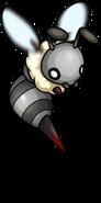 Tsuku enemy (18)