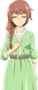 YukieMei (4)