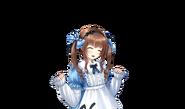 Kanae00662