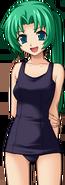 MionPs2Swimsuit (1)