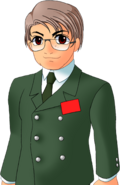 TomitakeOGMilitary (1)