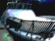 Umiog ship s1b