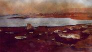 Cico beach2 07