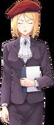 HoshinoPS3 (11)