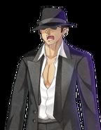 Mafia e (5)