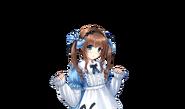 Kanae00668