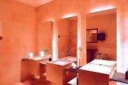 Cico hotel13