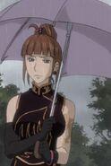 Eva-anime-ep2-1