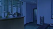 Higucon sinryou matiai1 01